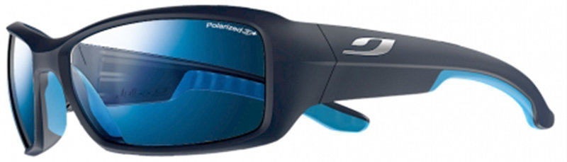 Очки Julbo RUN blue J3709112