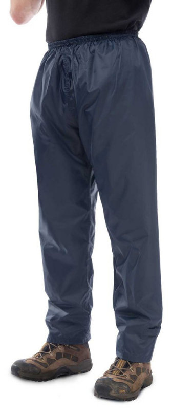 Штаны Mac in a Sac ORIGIN OVERTROUSERS navy X NVY XXXL
