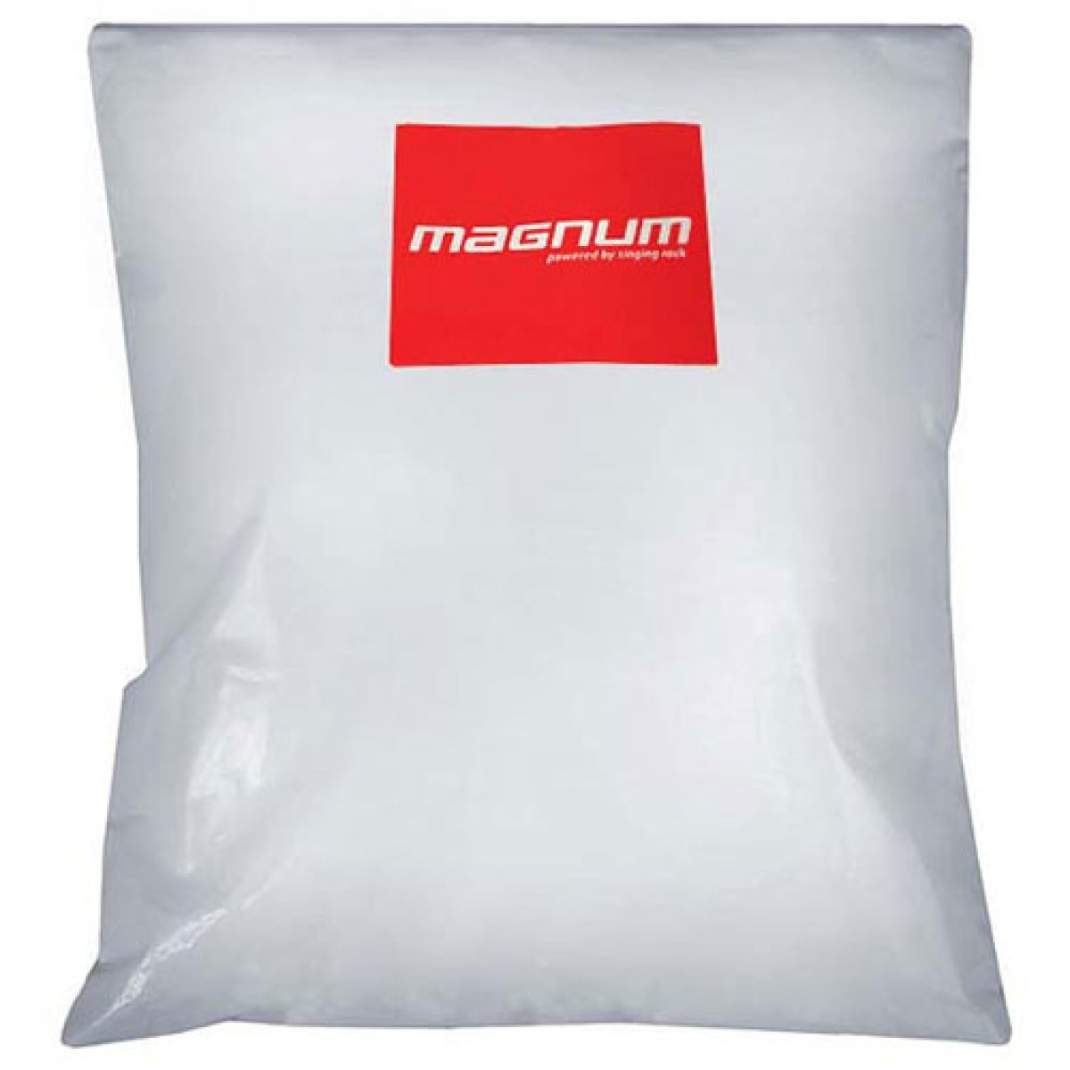 Магнезия Singing Rock Magnum bag 300 г SR M3001.W3-0P