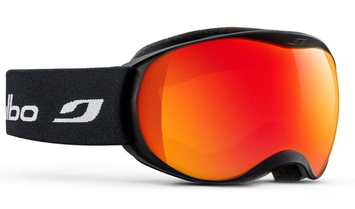 Маска Julbo Atmo black CAT 3 J73812149