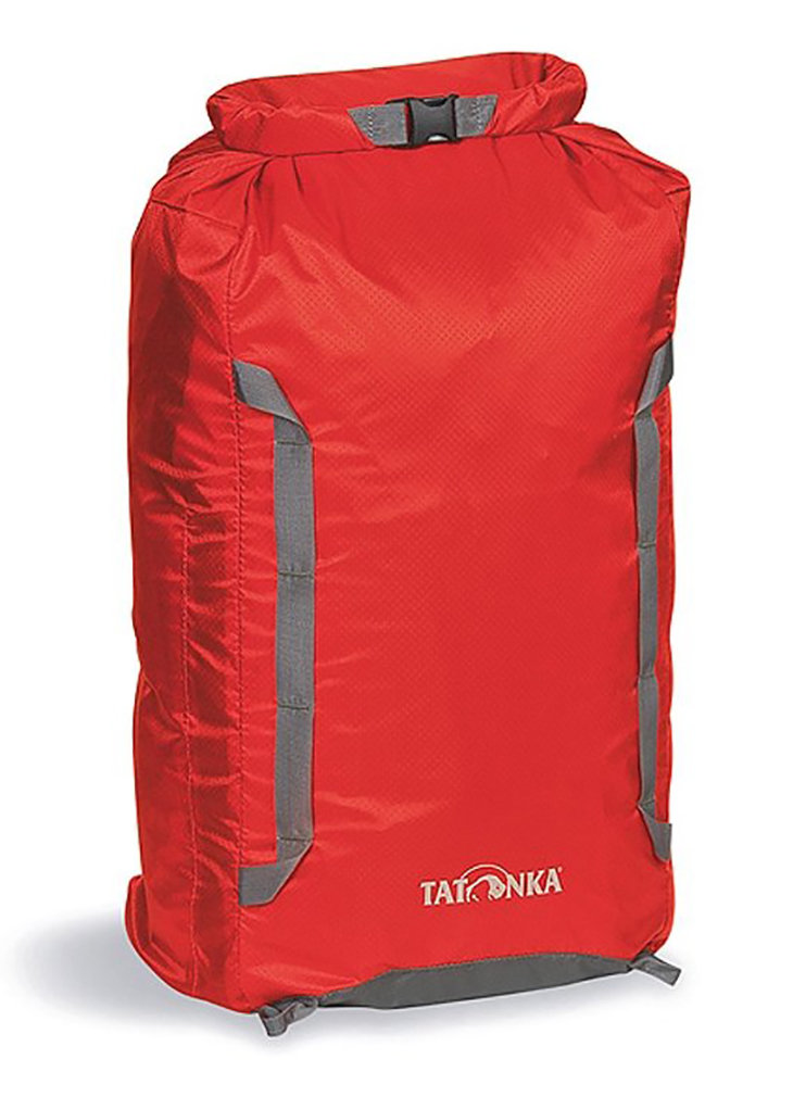 Рюкзак Tatonka Multi Light Pack M (Red) TAT 2206.015