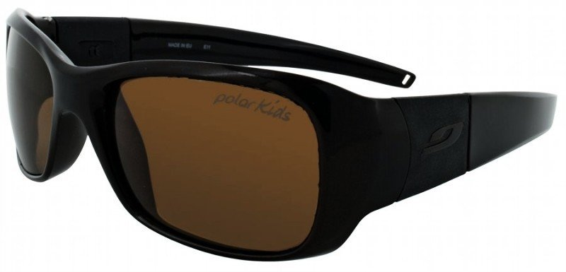 Очки Julbo PICCOLO brown J 430 92 50