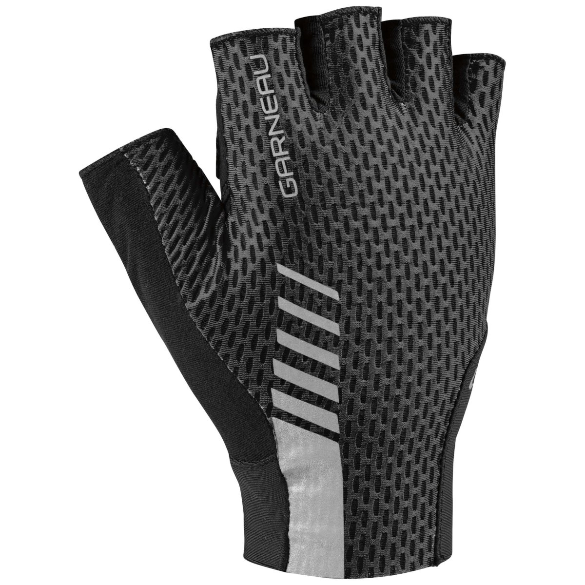 Перчатки Garneau Mondo Gel Gloves 1481189 020 L, 1481189 020 M