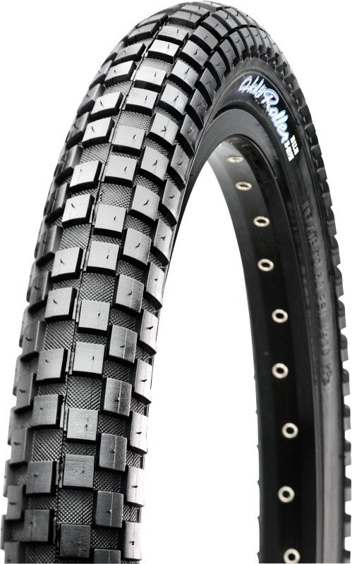 Покрышка Maxxis HOLY ROLLER 24x1.85 TB49212000