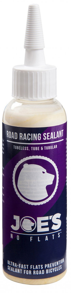 Герметик Joe's ROAD RACERS 125ml 180661