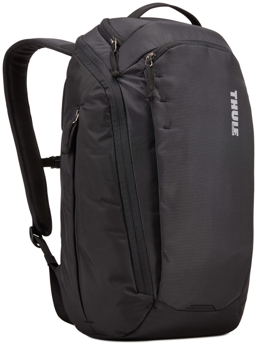 Рюкзак Thule EnRoute 23L Backpack Black TH 3203596