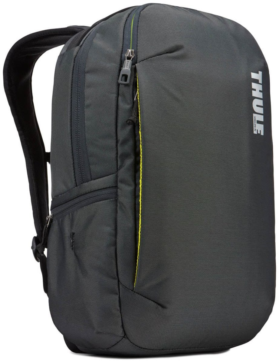 Рюкзак Thule Subterra Backpack 23L Dark Shadow TH 3203437