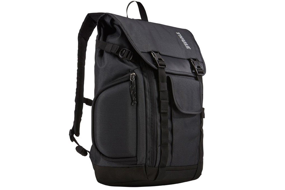 Рюкзак Thule Subterra Backpack 25L Dark Shadow TH 3203037