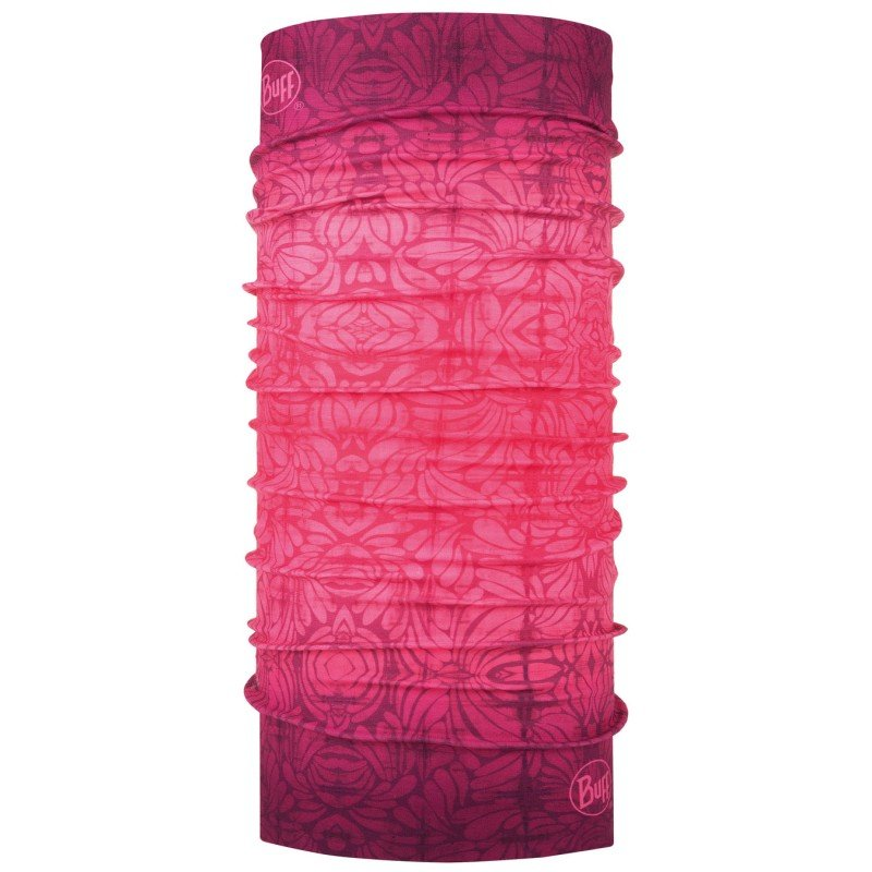 Шарф Buff Original Boronia Pink BU 117938.538.10.00
