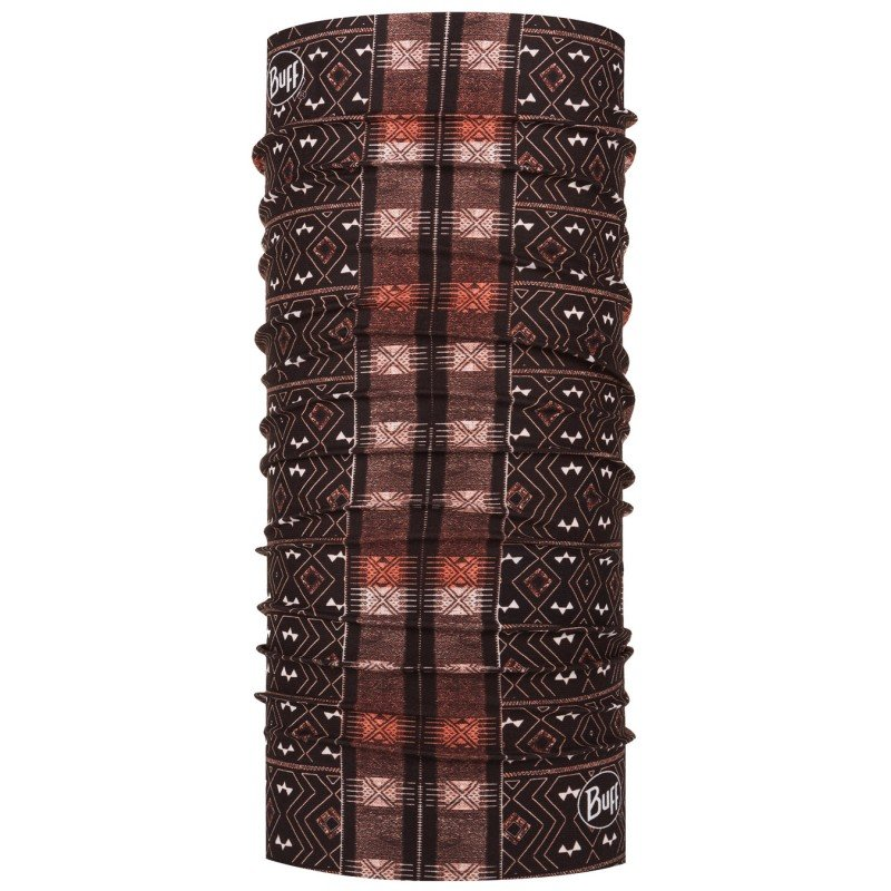 Шарф Buff Original Brattah Brown BU 117910.325.10.00