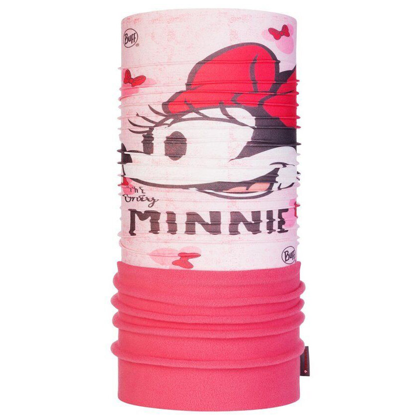 Шарф Buff Polar Disney Minnie Yoo-hoo Pale BU 121582.508.10.00