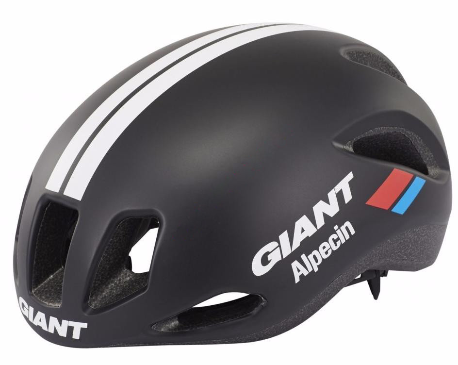Шлем Giant Rivet Team GA800000718
