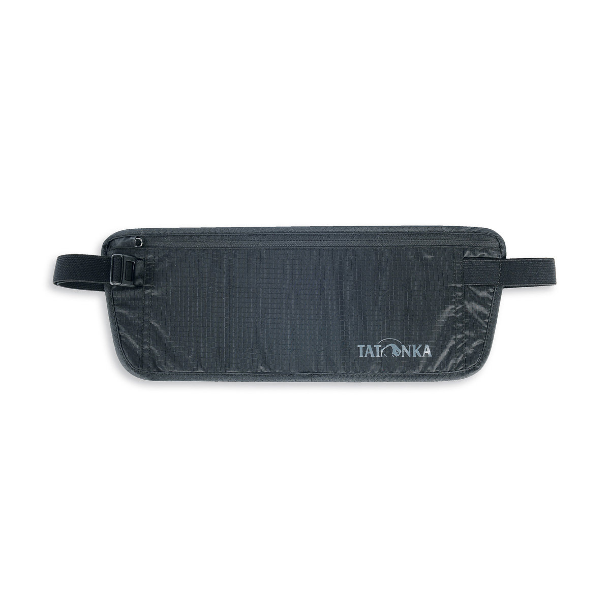 Кошелек Tatonka Skin Document Belt L (Black) TAT 2849.040