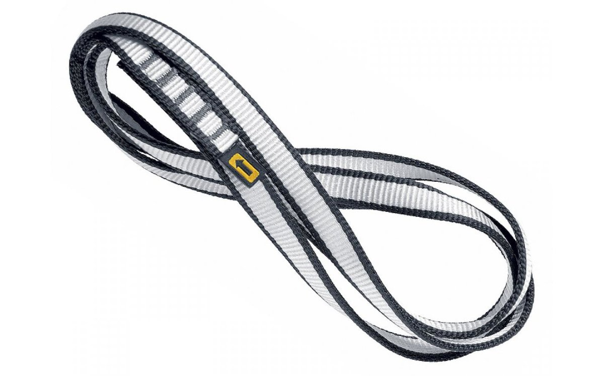 Петля Singing Rock Sling 16 SR C2075.X1-50, SR C2075.X0-80