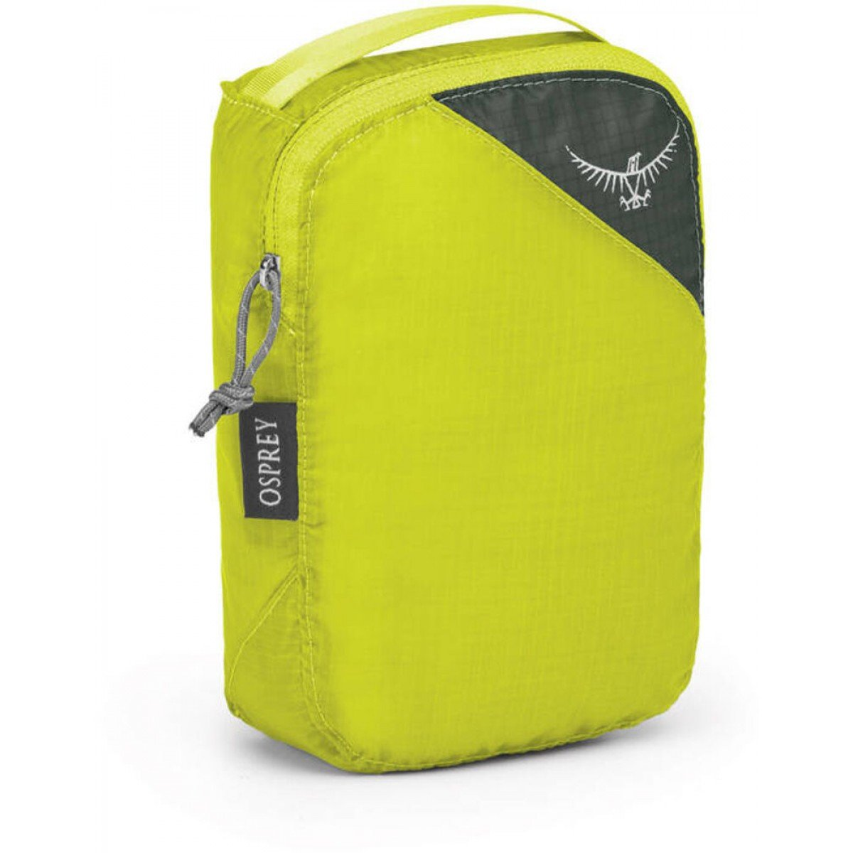 Органайзер Osprey Ultralight Packing Cube Small Electric Lime