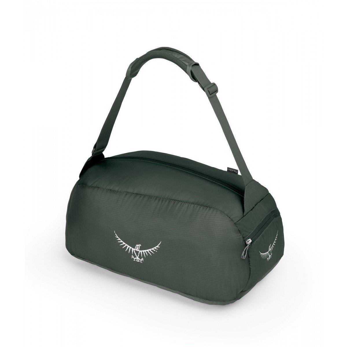 Сумка Osprey Ultralight Stuff Duffel Shadow Grey