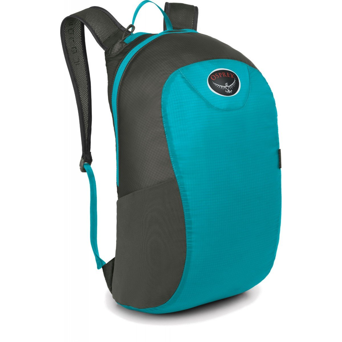 Рюкзак Osprey Ultralight Stuff Pack Tropic Teal 009.1133
