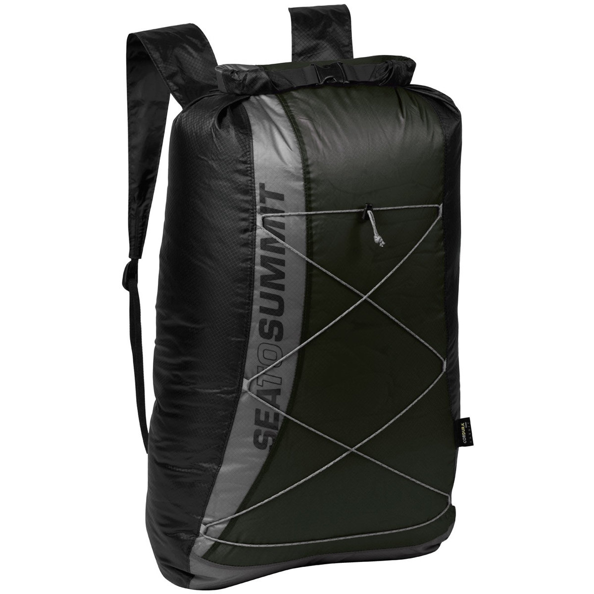 Рюкзак Sea to Summit UltraSil Dry Day Pack (Black) STS AUSWDP/BK