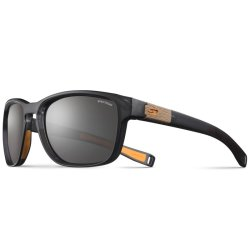 Очки Julbo PADDLE black-orange spectron 3+