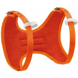Система Petzl BODY coral