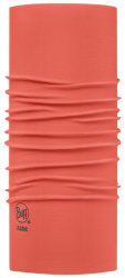 Бандана BUFF HIGH UV solid geranium orange
