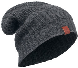 Шапка BUFF KNITED HAT GRIBLING excalibur