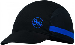 Кепка Buff PACK BIKE CAP mika black
