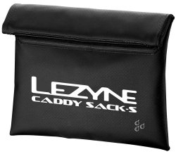 Сумка Lezyne CADDY SACK S