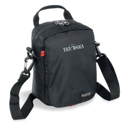 Кошелек Tatonka Check In RFID B (Black)