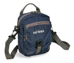 Кошелек Tatonka Check In RFID B (Navy)