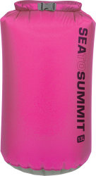 Чехол Sea to Summit Ultra-Sil Dry Sack Berry, 20 L