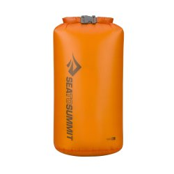 Чехол Sea to Summit Ultra-Sil Nano Dry Sack Orange, 8 L