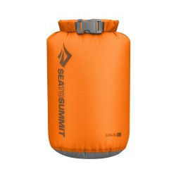 Чехол Sea to Summit Ultra-Sil Dry Sack Orange, 2 L
