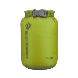 Чехол Sea to Summit Ultra-Sil Dry Sack Green, 1 L