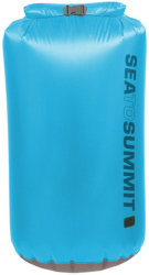 Чехол Sea to Summit Ultra-Sil Dry Sack Blue, 01 L