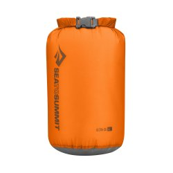 Чехол Sea to Summit Ultra-Sil Dry Sack Orange, 4 L
