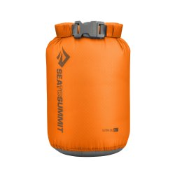 Чехол Sea to Summit Ultra-Sil Dry Sack Orange, 1 L