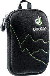 Чехол для фотоаппарата Deuter CAMERA CASE I 7000 black