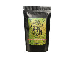 Cмазка воск Silca Secret Chain Blend (Hot Wax) 500g