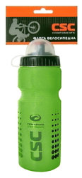 Фляга Comanche FRESH 750ml green