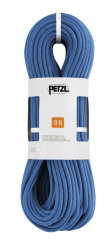 Веревка Petzl CONTACT 9.8 (Blue)