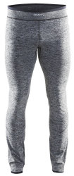 Термобелье Craft ACTIVE COMFORT PANTS dark-grey