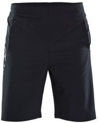Шорты Craft DEFT SHORTS black