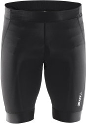 Велошорты Craft MOTION SHORTS 6999 black