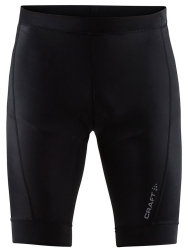 Велошорты Craft RISE SHORTS black