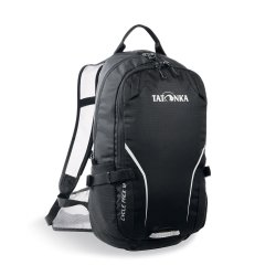 Рюкзак Tatonka Cycle pack 12 (Black)