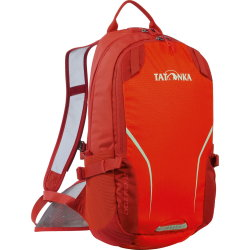 Рюкзак Tatonka Cycle pack 12 (Exp orange)