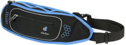 Напоясная сумка Deuter NEO BELT II black-coolblue