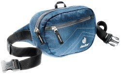 Напоясная сумка Deuter ORGANIZER BELT 3022 midnight-dresscode