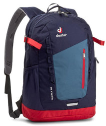 Рюкзак Deuter STEPOUT arctic-navy